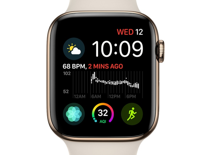 applewatchseries4.jpg