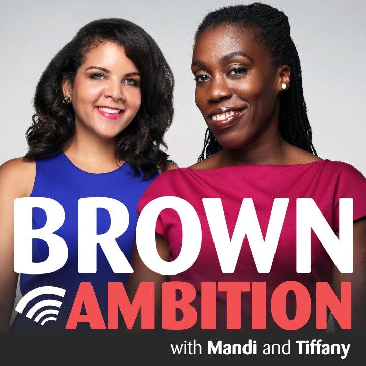 BrownAmbition-logo.jpg